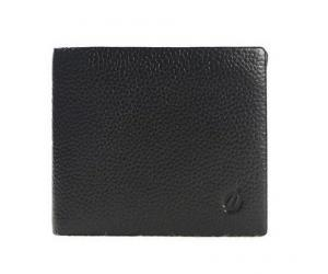 DUKE MEN WALLET (REJECT)